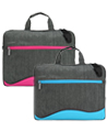 Vangoddy Wave 15 Laptop Bag