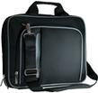 (Black) Pinn 13 Messenger Bag