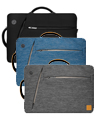 Vangoddy Slate Laptop Bag 17
