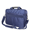(Navy Blue) Kade Laptop Carrying Case (17)