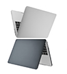 Satin Shield Protector Case for Macbook