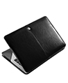 Portfolio case for Macbook Pro 13 Inch