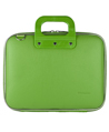 (Green) Cady 10 SumacLife Laptop Bag
