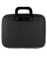(Black) Cady 10 SumacLife Laptop Bag