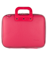 (Pink) Cady 10 SumacLife Laptop Bag