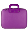 (Purple) Cady 10 SumacLife Laptop Bag