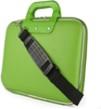 Cady 11-12 Green SumacLife Laptop Bag