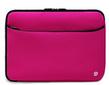 VanGoddy Neoprene 14 Magenta Hot Pink Color Lapto