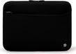VanGoddy Neoprene 14 Black Color Laptop Carrying
