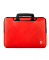 12.2 Laptop/Tablet Carrying Sleeve (Red