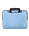 12.2 Laptop/Tablet Carrying Sleeve (Lig