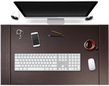 SUM Life Edge Office Desk Pad,34x2