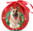 (German Shepherd) Dog Collection T
