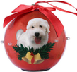(Westie) Dog Collection Twinkling