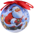 (Sleigh) Santa Clause Collection C
