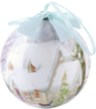 Winter Wonderland Collection Christmas Ball Orna