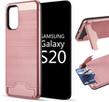 Samsung Galaxy S20 Kardcase Protective