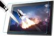 Tempered Screen Protector for Lenovo Ta