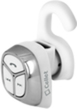 (White) Mono Compact Wireless Hand