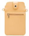 (Yellow) Mini Betty Crossbody Bag