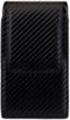 (Black) Vertical Carbon Fiber Hols
