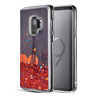 (Paris) Waterfall Case for Galaxy S9 Plus