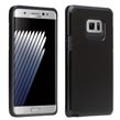 Design Hybrid Case for Samsung Galaxy Note 7