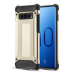 Rugged Performance Dual Layer Hybrid Case (Gold)
