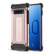Rugged Performance Dual Layer Hybrid Case (Rose