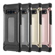 Rugged Performance Dual Layer Hybrid Case for Ga