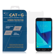 Tempered Glass Screen Protector for Samsung Gala