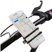 Universal Bicycle Stroller Mount Holder