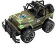 Remote Control Cars Jeep