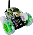 Cyclone Max Extreme Remote Control Car