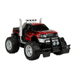 Remote Control Extreme Monster Truck