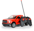 Remote Control 2WD Pick up Truck with Front Ligh