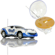 Travel Size Remote Control Mini Rechargeable Rac