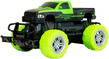 RC Off Road Big Wheel Shock Absorption Monster