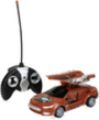 Remote Control Adventurous Speed Racer High-Spe