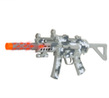 Tactical Combat Toy Rifle Gun with Ligh