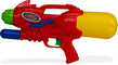 15-inch Soaker High Pressure Water Gun
