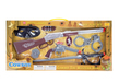 Toy Gun Cowboy Wild West Set