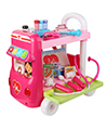 Doctor Pretend Play Toy Sets Simulation Doctor N