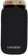 VanGoddy Cell Phone Neoprene Carry