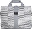 Vangoddy Melissa Shoulder Bag 15 (