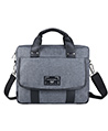 Vangoddy Chrono Laptop Bag (11-12 inches)
