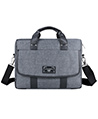 Vangoddy Chrono Laptop Bag (17 inch)