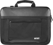 Vangoddy Drop Protection Laptop Case with Pocke