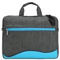 (Sky Blue) Vangoddy Wave Laptop Bag 13