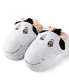 (Size 1-3) Aerusi Kid Cow Animal P